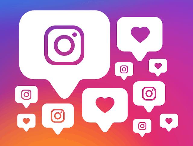 Como postar fotos no instagram pelo computador