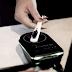Starbucks Jepang Menjual Pena Berteknologi NFC Sebagai Alat Pembayaran