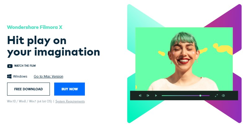 Cara Meningkatkan Kualitas Video Resolusi Rendah