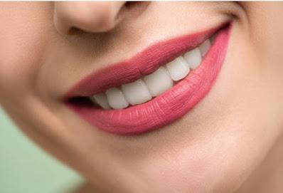 cara menghilangkan bau mulut untuk selamanya cara menghilangkan bau mulut dengan jeruk nipis cara menghilangkan bau mulut dengan garam cara menghilangkan bau mulut karena gigi berlubang cara menghilangkan bau mulut dengan daun sirih