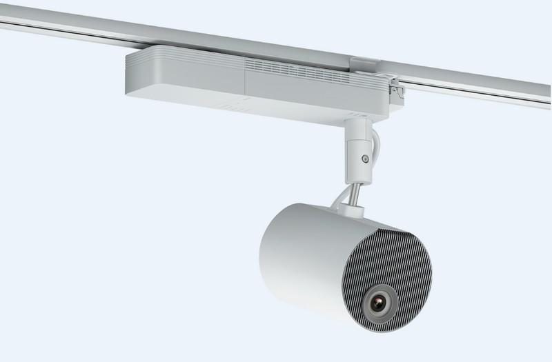 projecteur epson Lightscene EV-110
