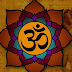 Vedic Wisdom - Human Maladies and Divine Remedies