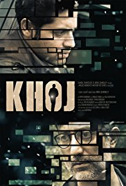 Watch Khoj Online Free 2017 Putlocker