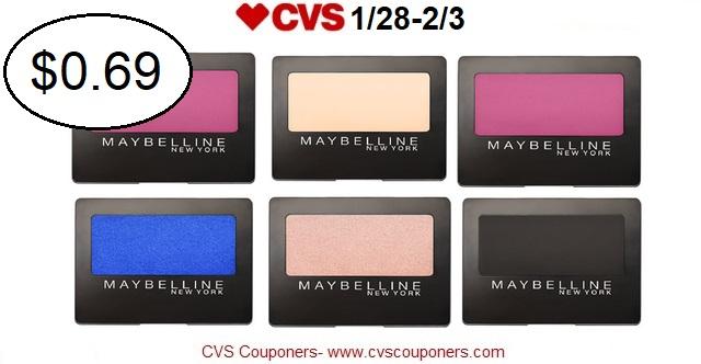 http://www.cvscouponers.com/2018/01/hot-maybelline-expertwear-eyeshadow.html