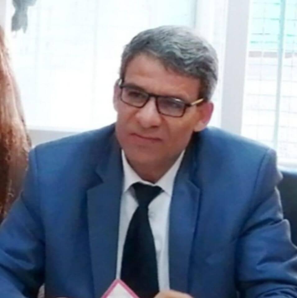 لا أراك...بثلم الشاعر: عادل إبراهيم