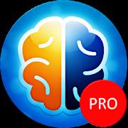 Mind Games Pro v3.3.5