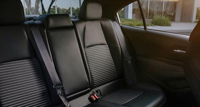rear-seats-of-new-toyota-corolla-apex
