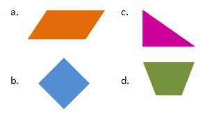 Soal Tematik Tema 5 Kelas 3 SD Kurikulum 2013