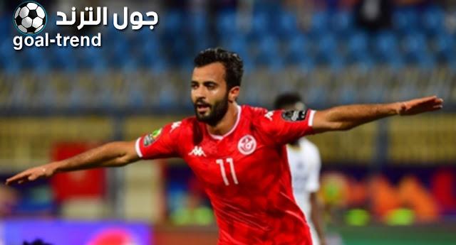 نتيجة مواجهة تونس ومدغشقر في كأس أمم إفريقيا