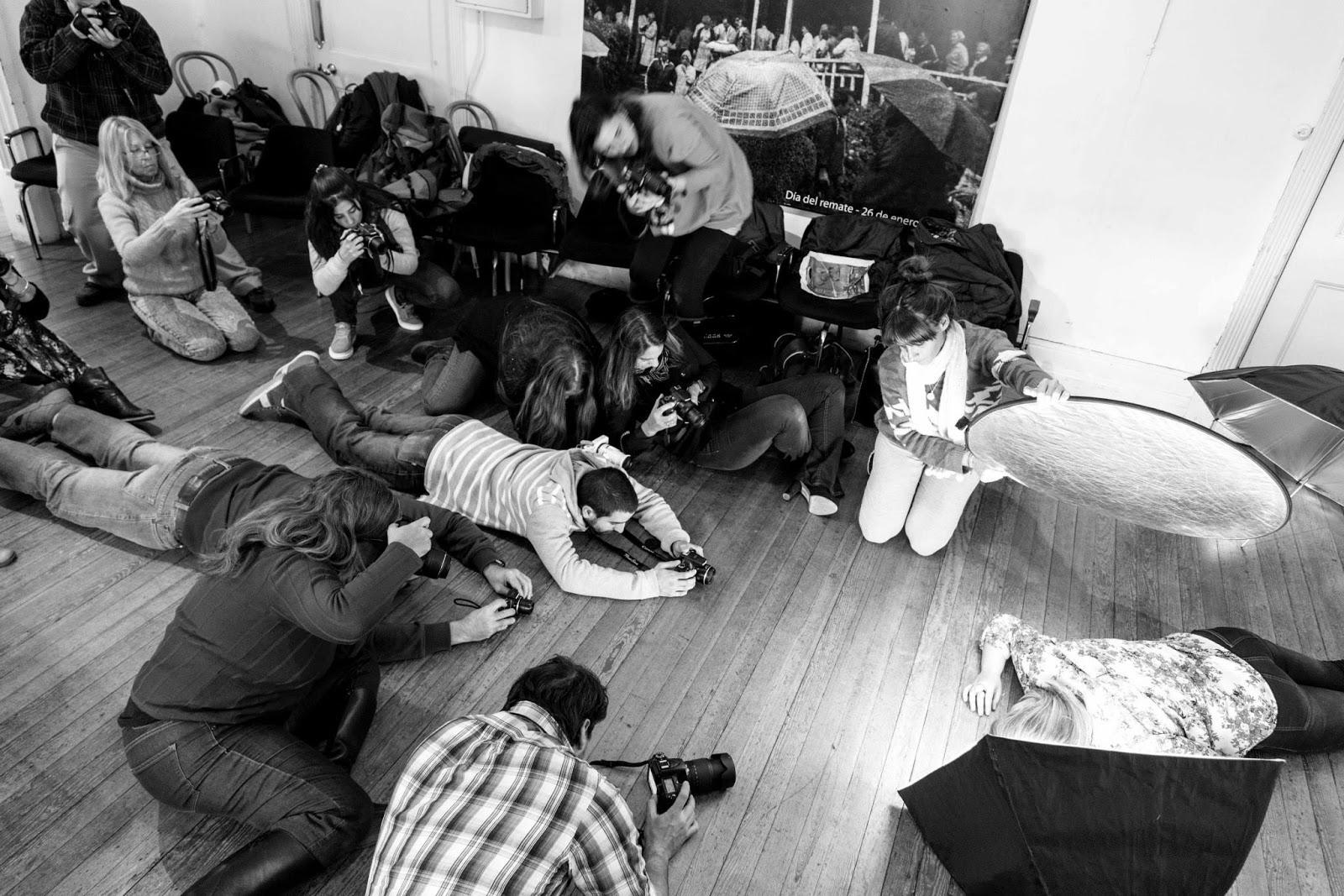 Alejo Sánchez Fotografía - Fotografía comercial y de autor - Cursos Talleres - Viajes - Workshops - Fine art - Muestras Fotográficas - Curadurías - Dirección de arte