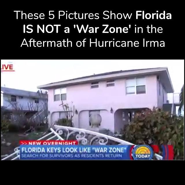 florida hurricane aftermath, hurricane irma hits florida keys, florida keys like a war zone, war zone photos, mogadishu somalia hotel bombed, aleppo fake news israel agenda, yemen child war zone photo