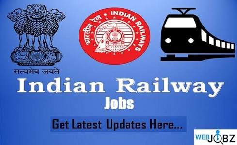 Indian Railways to hire 50,000 graduates: Check eligibility criteria, other details here