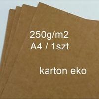 https://www.artimeno.pl/bazy-do-kartek-albumow/6331-artimeno-eko-karton-a4-1szt-250g.html