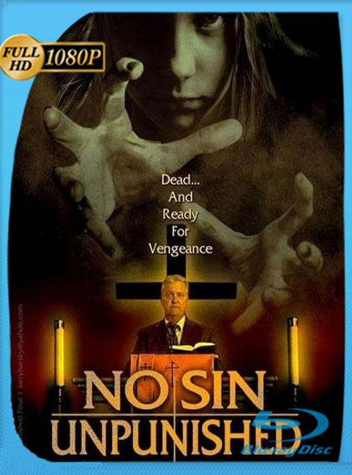 Ningún Pecado Sin Castigo (No Sin Unpunished) (2019) HD 1080p Latino [GoogleDrive] [tomyly]
