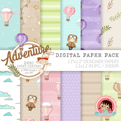 https://www.etsy.com/listing/792874987/adventure-paper-collection-digital?ref=shop_home_active_1