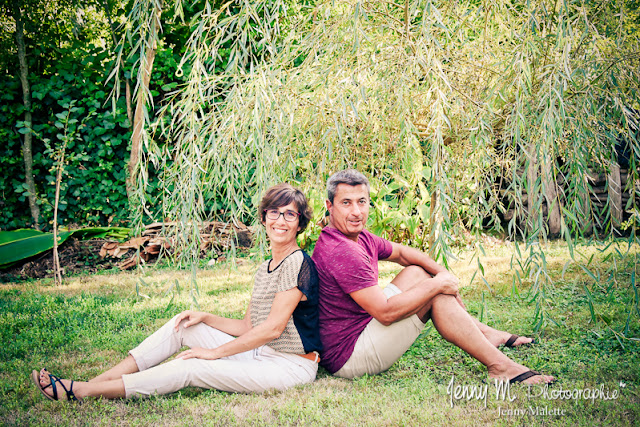 Shooting couple  ste hermine, ste gemme la plaine, luçon