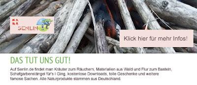 www.selnin.de