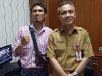 Bantu Panti Asuhan, Prov Riau Anggarkan 26 Milliar