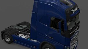 Remove Side Mirror for All Trucks