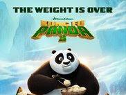 Download Film Kung Fu Panda 3 (2016) Terbaru