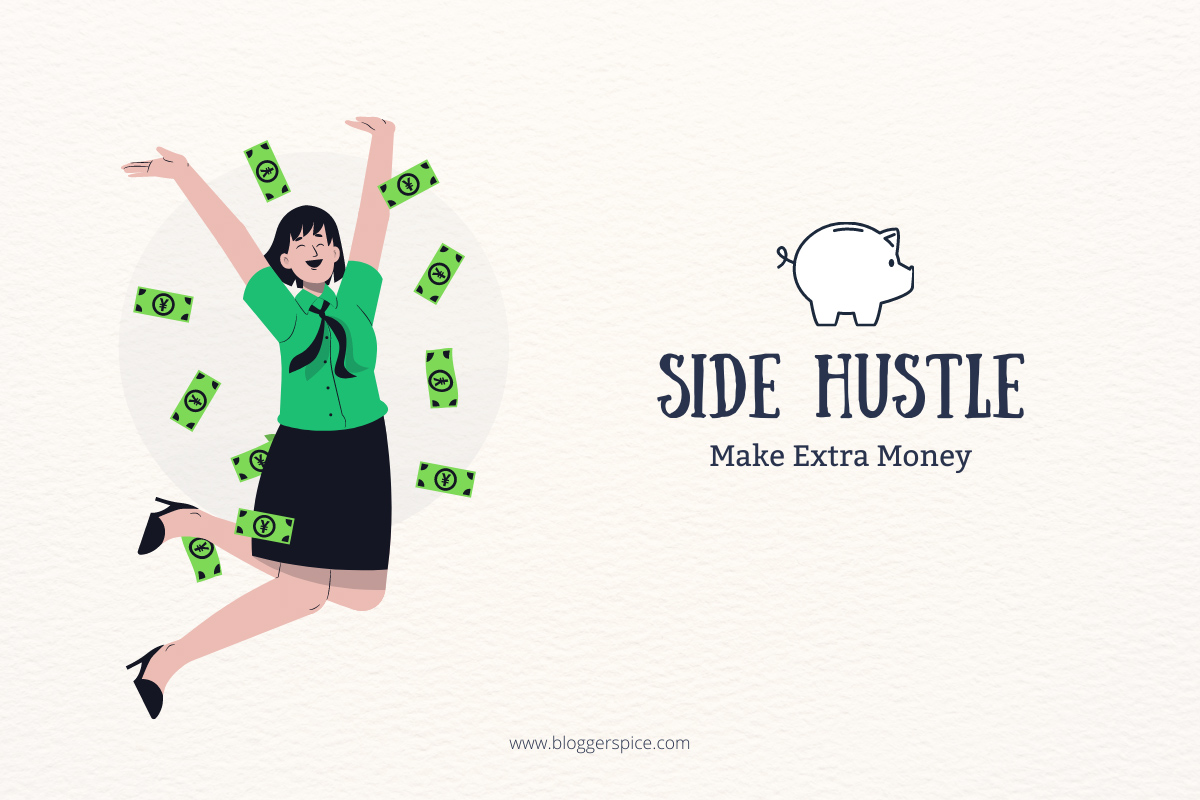 25 Side Business Ideas You Can Start Today