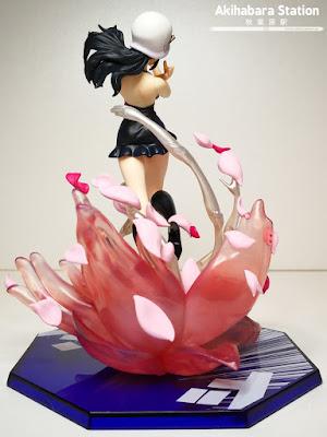Figuarts Zero Chou Gekisen -Extra Battle- Nico Robin ~ Mil Fleurs Campo de Flores ~