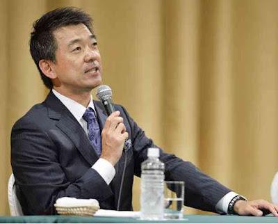 46 Fakta Majalah Shukan Bunshun Jepang 5