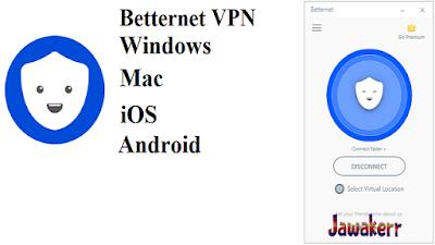 betternet vpn,betternet,betternet vpn premium,download betternet vpn,betternet vpn crack,download betternet vpn premium,betternet premium,betternet vpn premium crack,premium betternet vpn crack,download betternet vpn mod apk,betternet crack,download,betternet vpn premium apk,betternet vpn 2021,betternet vpn latest crack,premium betternet vpn,betternet download,download betternet,download betternet 2021,download betternet 2020,betternet review,betternet vpn apk,download betternet vpn crack