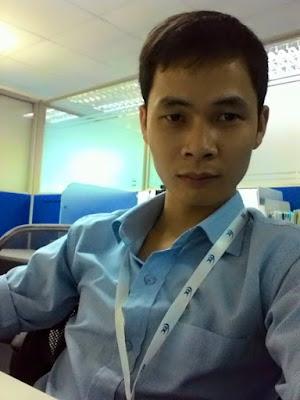Nguyễn Hải Ninh