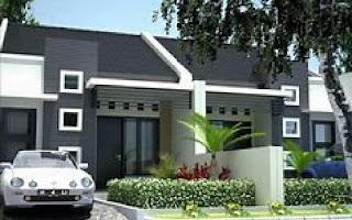 6 Cara Cek Kualitas Bangunan Ketika Beli Rumah