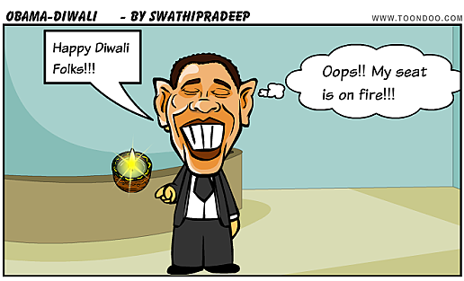 Diwali-Funny-Pics-for-Download
