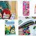 Christmas 2018 - Stocking Filler Ideas For A Toddler