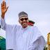 100 days of Buhari 'Baba Go Slow'