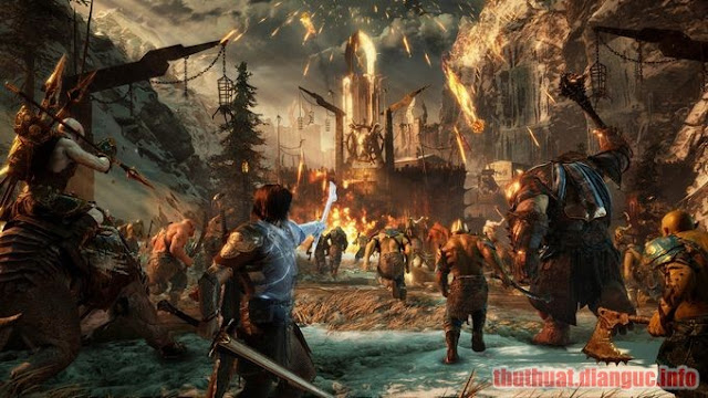 Download Game Middle-earth: Shadow of War Definitive Edition Full Crack, Game Middle-earth: Shadow of War Definitive Edition, Game Middle-earth: Shadow of War Definitive Edition free download, Game Middle-earth: Shadow of War Definitive Edition full crack, Tải Game Middle-earth: Shadow of War Definitive Edition miễn phí