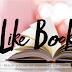 Promoção I Like Books