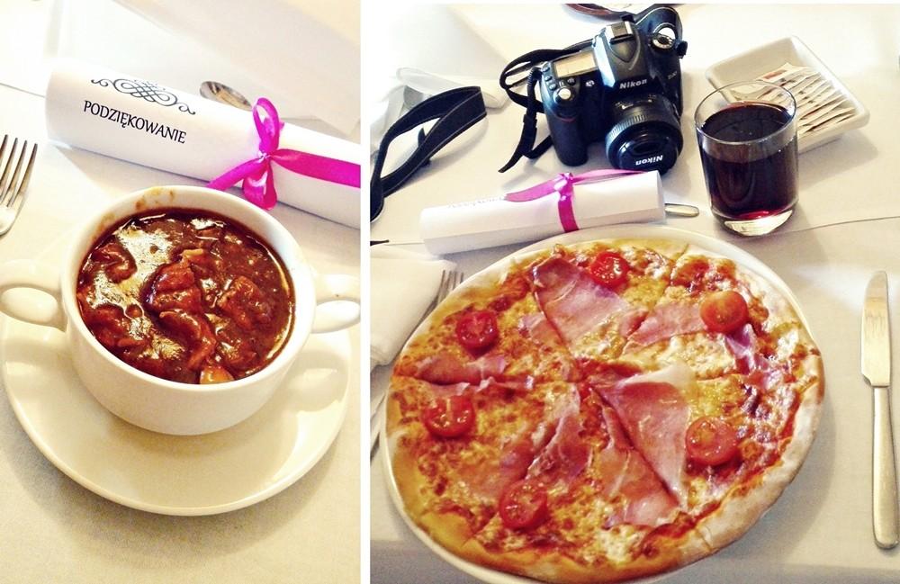 pizza-włoska-Gniezno