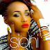 New AUDIO | Kleyah - SIONI | Download