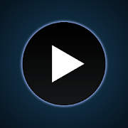 Poweramp Music Player Patched v3-build-841-play