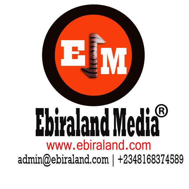 Ebira Music: Felixo (Da Okene Boi)  - To My Leaders.