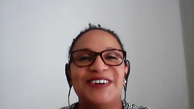 """Columnista invitado: Elizabeth Rengifo Guerrero Docente de Colombia """"El miedo ante lo diferente en el sistema educativo"""""""