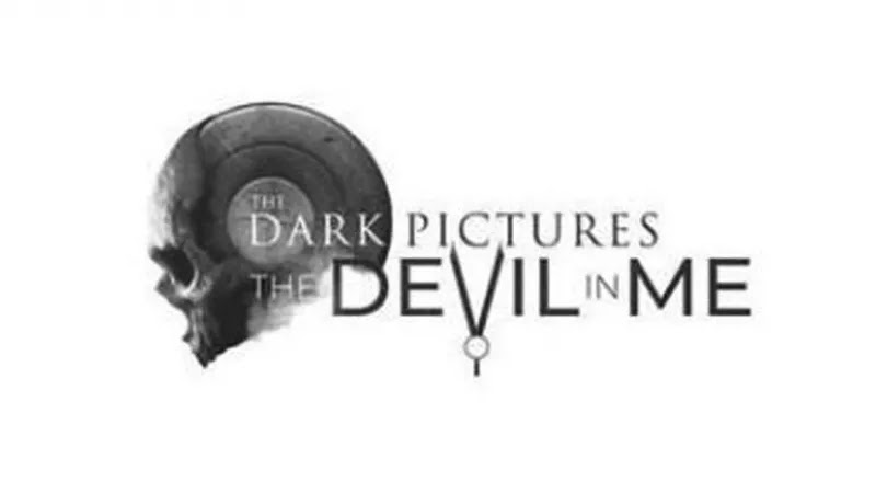 The next game in The Dark Pictures anthology may be called The Devil in Me