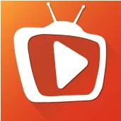 TeaTV v10.0.0r–Android Apk Movies and TV Shows
