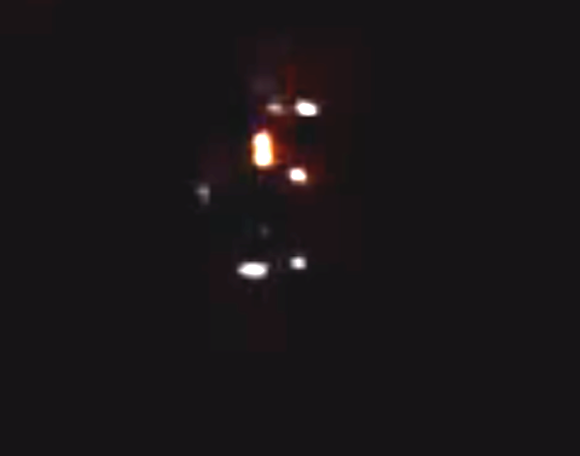 UFO News ~ Police Witness UFO In Pennsylvania and MORE Mars%2BUFO%2BUFOs%2Bsighting%2Bsightings%2Balien%2Baliens%2BET%2Bspace%2Bnews%2Barea%2B51%2Btop%2Bsecret%2Bangelina%2Bjolie%2Bjustin%2Bbieber%2Bparanormal%2Bbase%2Bbuilding%2Bstructure%2Banomaly%2BTexas%2C%2Bsea%2C%2BMars%2BPA%2Balge%2C%2Bgoogle%2Bmap%2Bstrange%2Btech3