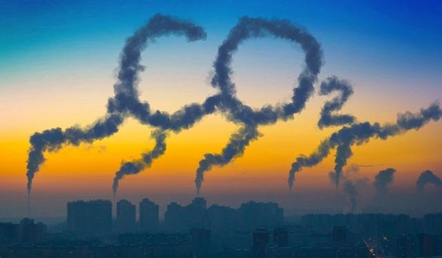 دراسة تتصوَّر تغيير سيناريو الطاقة في عالم ما بعد كورونا