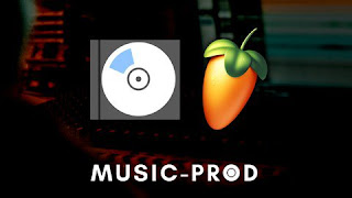 FL Studio 20 - EDM Masterclass Music Production in FL Studio
