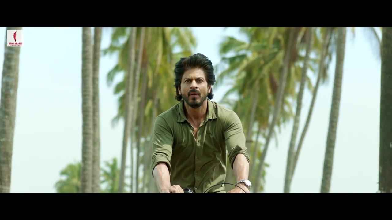 Dear zindagi movie wallpapers shahrukh khan alia bhatt - Dear zindagi wallpaper ...