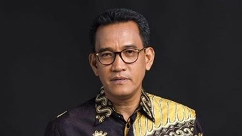 Rocky Gerung Ragukan Pemerintahan Jokowi Bertahan hingga 2024, Refly Harun: Bicara Objektif, Jokowi Berhasil