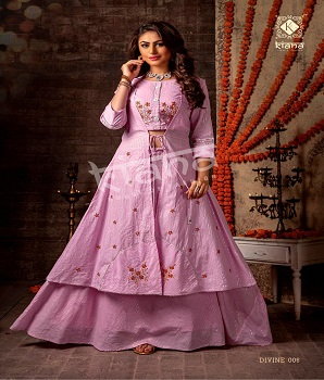 Kurti Collection | Up to 50% Off | Only 500