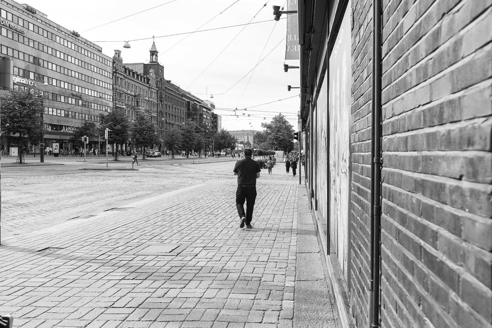 myhelsinki, Helsinki, travelfinland, suomi, finland, visitfinland, Helsingfors, city, capital, citylife, streets, streetlife, experiencehelsinki, discoverhelsinki, valokuvaaja, photographer, Frida Steiner, Visualaddict, visualaddictfrida, photographerlife, architecture, old buildings