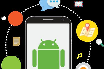 Keuntungan Dari Ponsel Android